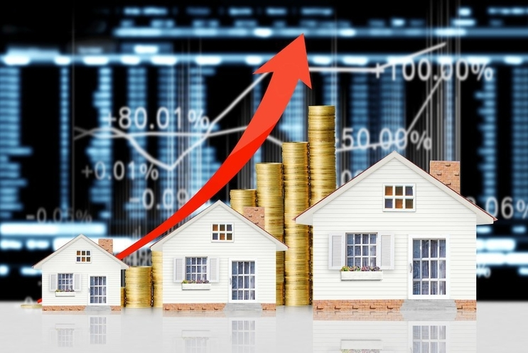 BRIGHTER SIDE OF INVESTING IN REAL ESTATE