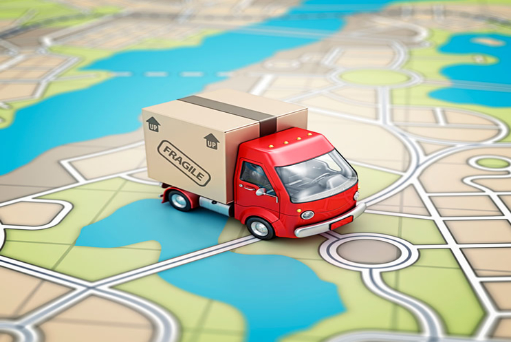 HOW ARE MAJOR CORPORATES HIRING MOVING AND RELOCATIONS SERVICE PROVIDER?