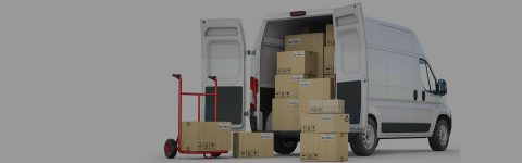 Packing Professionals Make Your Move Easier